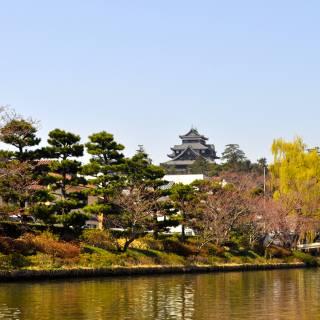 Positive Tourist Discrimination in Shimane - Japan's Least Visited Prefecture