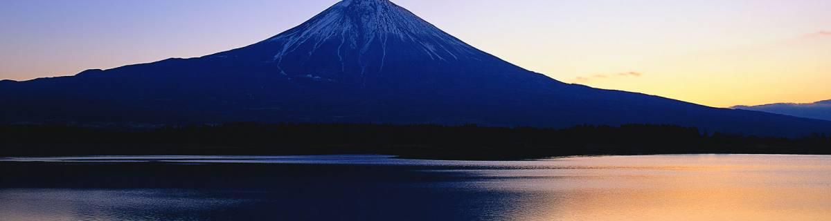 Shizuoka Guide