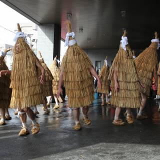 Kasedori Festival