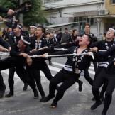 japan events september