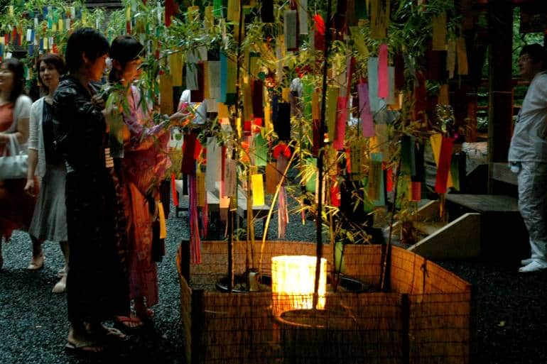 tanabata-couple