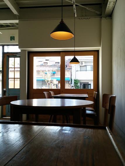 table-interior-akatsuki