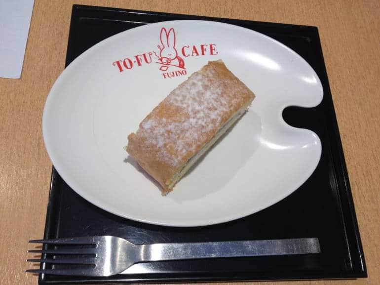 Tofu_Cafe_01