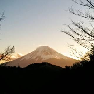 Alternatives to Climbing Mount Fuji