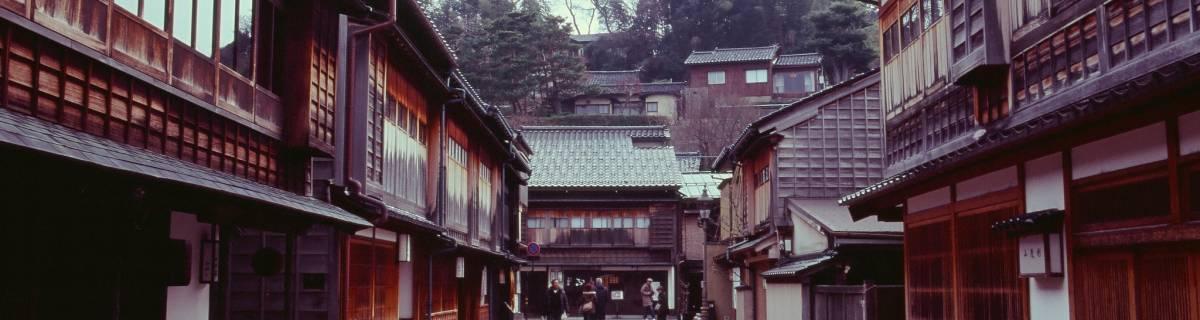 Ishikawa Guide