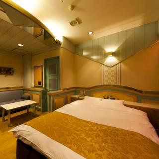 Hotel La Aroma Sendai