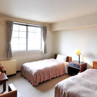 Hotel La Montagne Furuhata