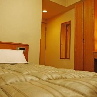 Hotel Route Inn Yamagata Ekimae