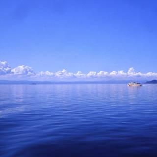 Cheap Ferry Deals Between Hiroshima and Matsuyama