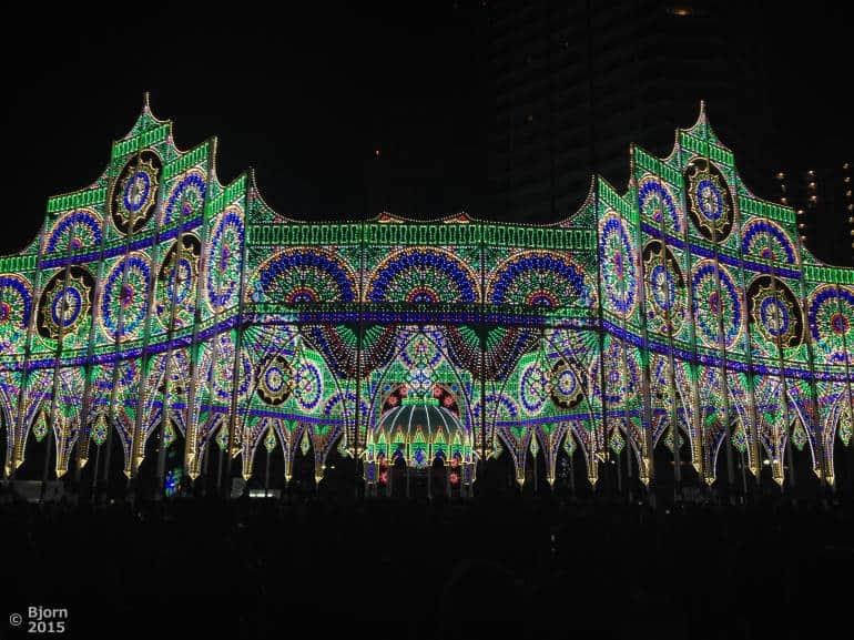 Kobe_Illumination (3)