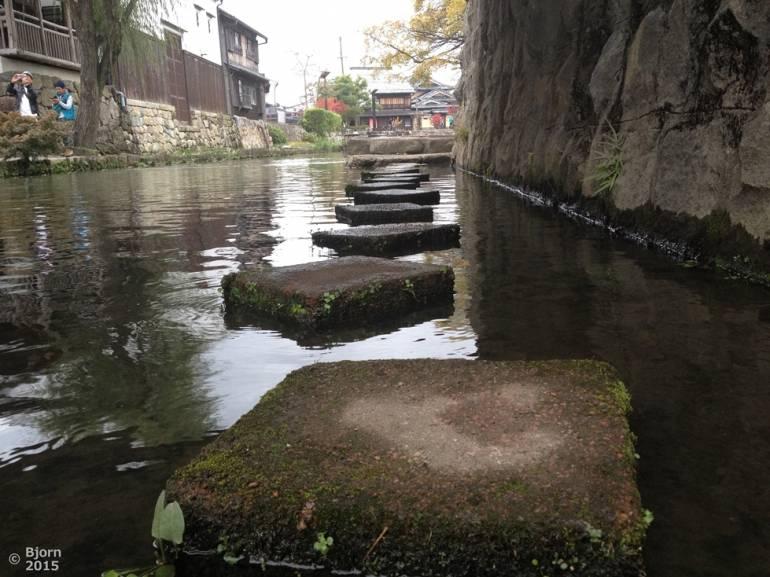 Omihachiman (3)