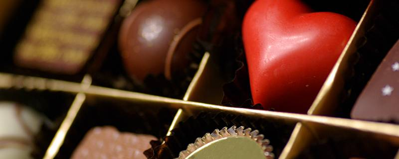 Chocolate…Is Coming - A Guide to Valentine's Day in Japan