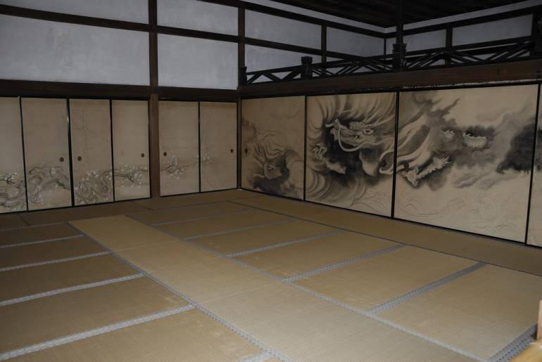 Avar 2009 Kyoto, Japan