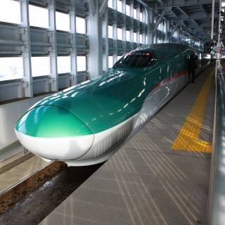 The Hokkaido Shinkansen: Is It Worth Your Time and Money?