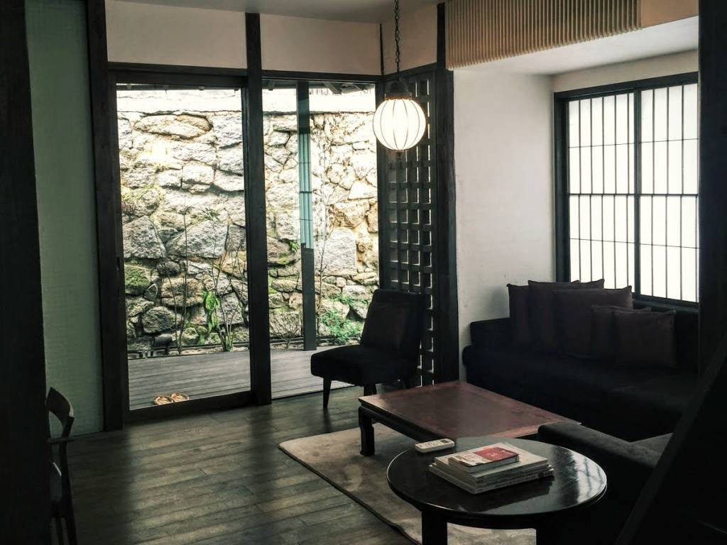 shimazui-apartment-onomichi