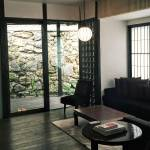 shimazui-apartment-onomichi