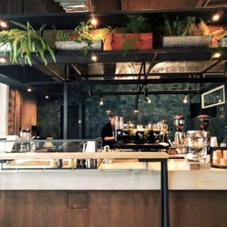 Yard Café (Onomichi U2)