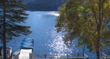 hokkaido-lake