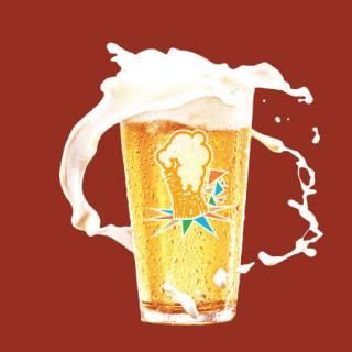 Kyushu Beer Festival - Fukuoka (Spring)