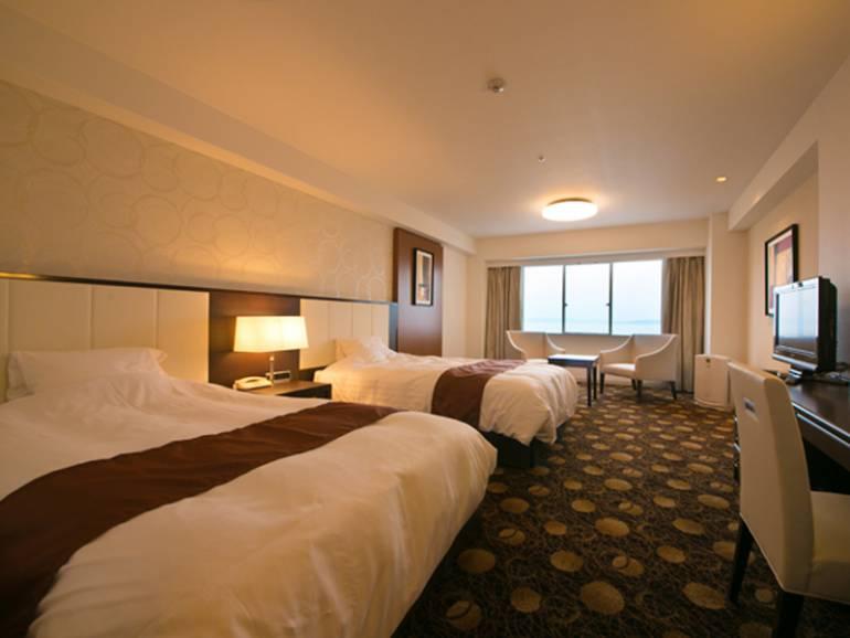 beppuwan-rooms