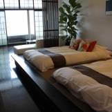 Suginoi Hotel Hon-kan