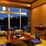 Kokusai Kanko Hotel Kishotei