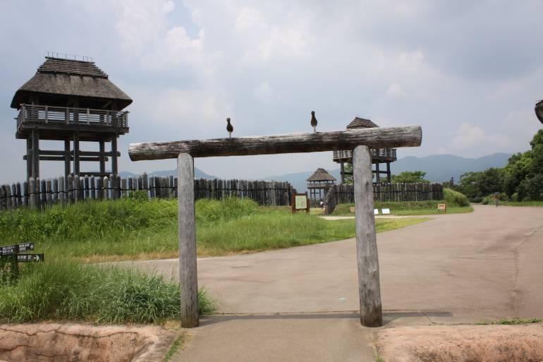 park-torii