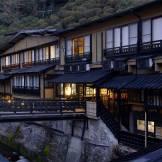 Shinmeikan