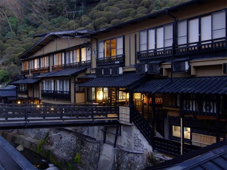 shinmeikan_exterior