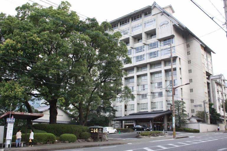 shiragiku-exterior