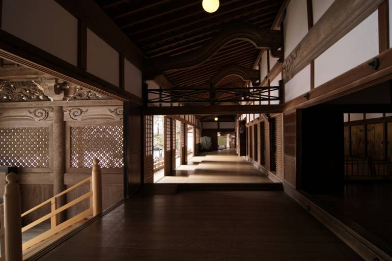 mount,koya,temple,kansai,buddhism,buddha,templestay,accomodation