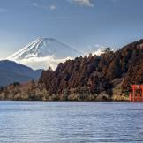 Kanagawa Hakone