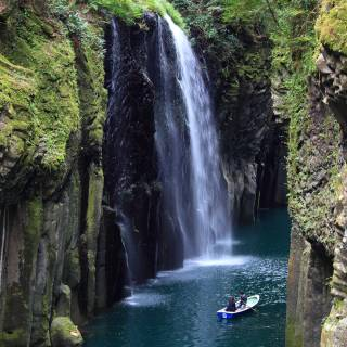 Japan by Prefecture: The Kyushu Region