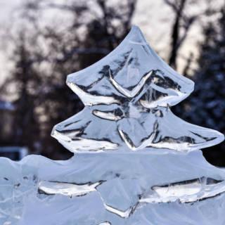 Abashiri Okhotsk Drift Ice Festival