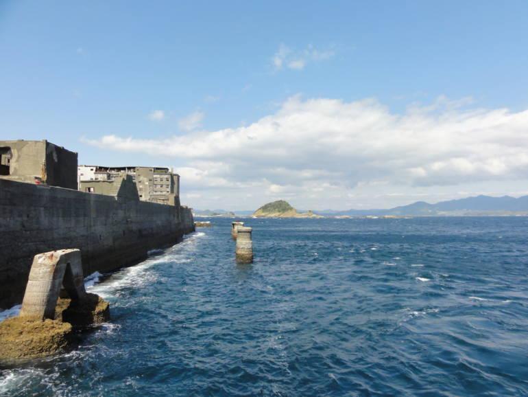 battleship-island-Gunkanjima