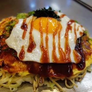Okonomimura