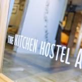 Kalakaua Inn The Kitchen Hostel AO