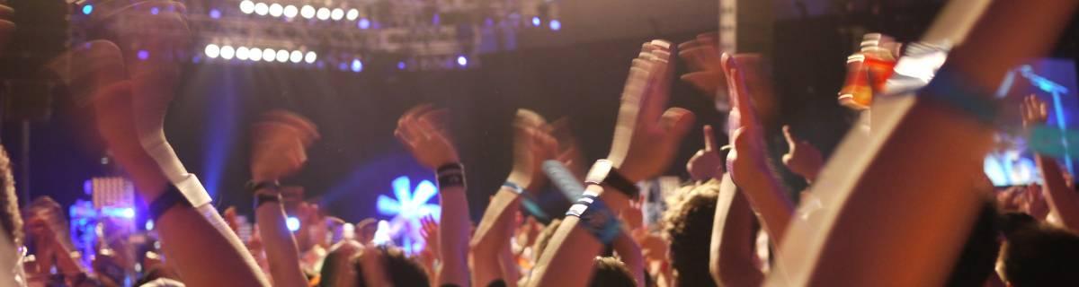 Summer Sonic: The Lowdown on Kansai's Hottest Music Festival