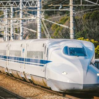 Kyoto to Tokyo: The Fastest and Cheapest Ways to Get There
