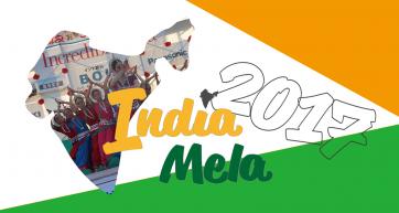 India Mela Kobe