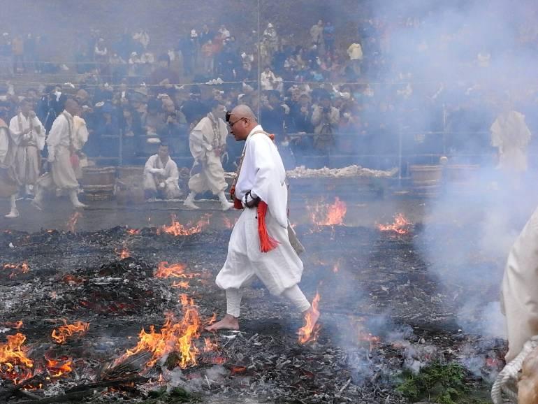 japan events november