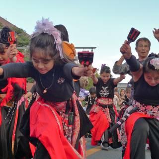 Ube Festival