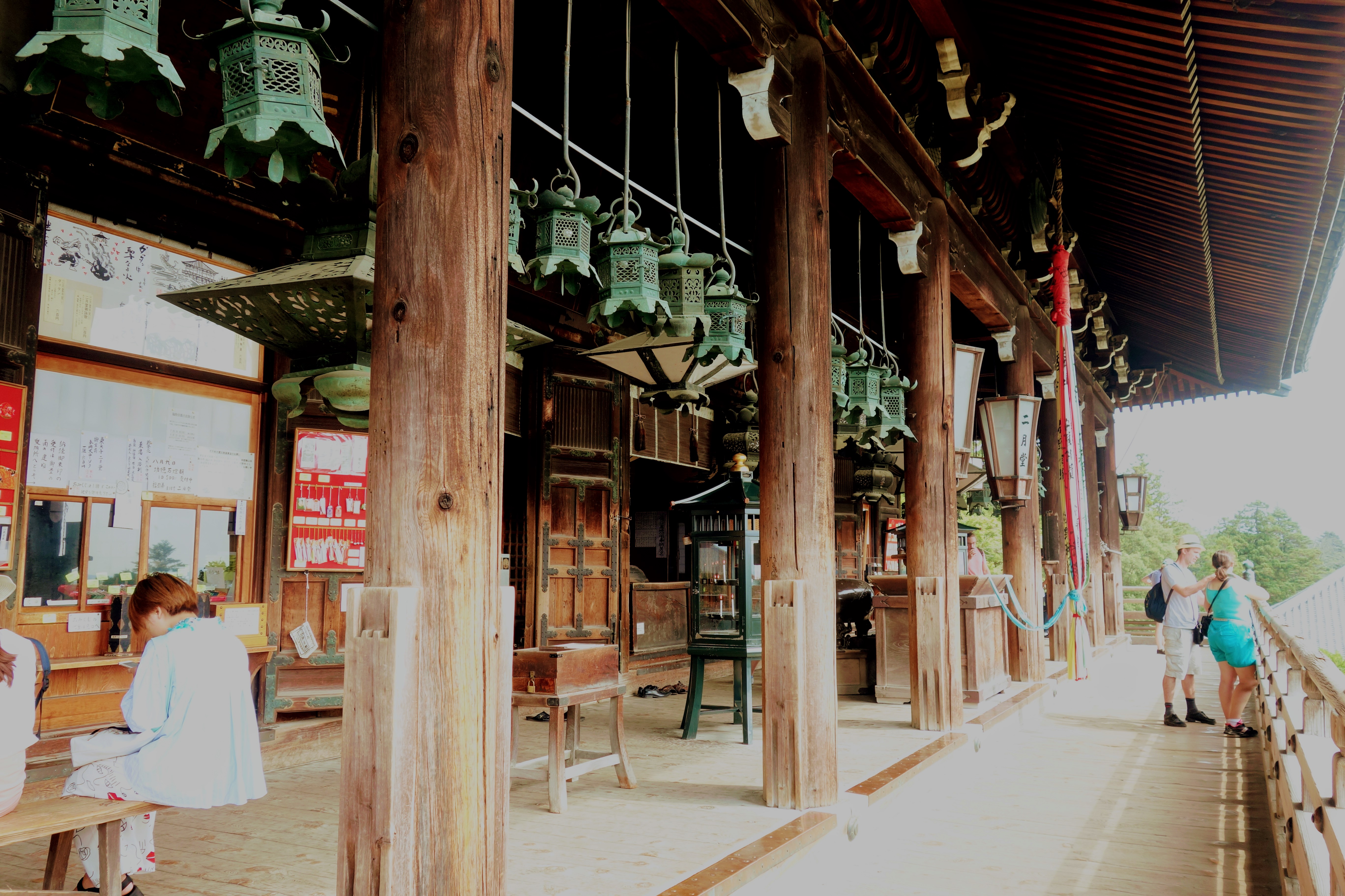 Top Things to Do in Nara for the Perfect Day Trip | Japan Cheapo