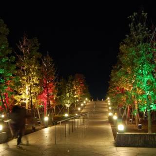 Nagasaki Christmas