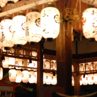 A Weekend in Kyoto – Day 2: East is East
