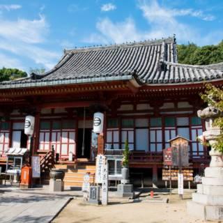 Exploring the Sacred Mountains, Backstreets, and Seaside of Onomichi, Hiroshima