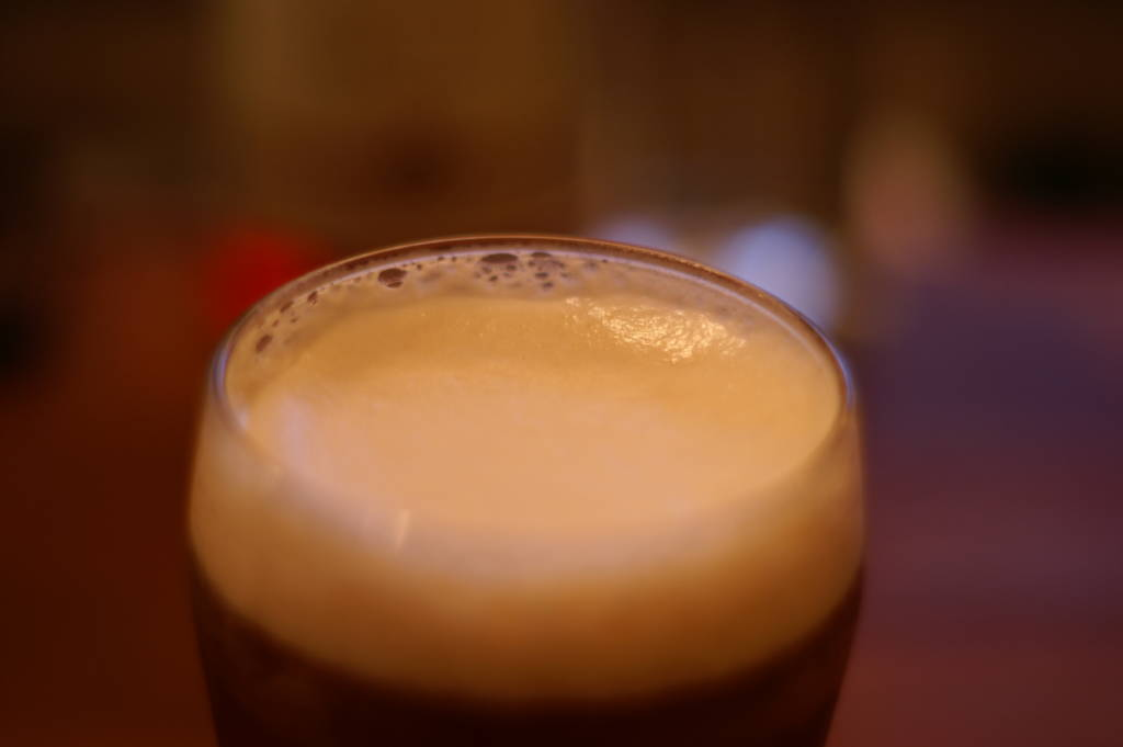 craft beer osaka