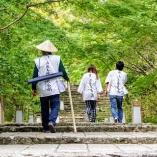 Chill Out in Kochi, Shikoku's Southern City