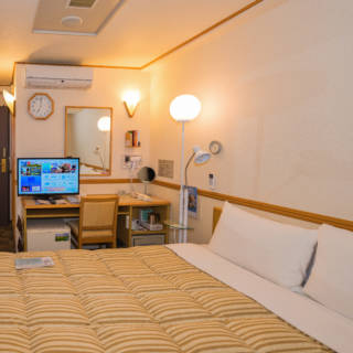 A Guide to Booking Hotels in Japan