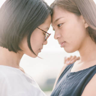 12th Kansai Queer Film Festival Osaka